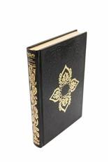 J.J. Grandville J.J. Grandville - Livre  des  secrets  et d'adresses - 20% de réduction sur l'ensemble (58€ - 20% = 46,40€)
