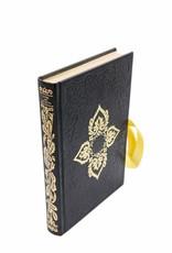 J.J. Grandville J.J. Grandville - Livre d'adresses et secrets