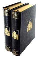 Dumas (Alexandre) - La Dame de Monsoreau - Collection en 2 volumes
