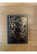 Drouet (Juliette) Drouet (Juliette) - Lettres à Victor Hugo
