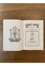 Gould (Robert-Freke) Gould (Robert-Freke) - Histoire abrégée de la Franc-Maçonnerie