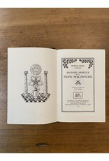 Gould (Robert-Freke) Gould (Robert-Freke) - Histoire agrégée de la Franc-Maçonnerie