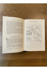 Hubert (Henri) Hubert (Henri) - Les Celtes, Expansion et Civilisation