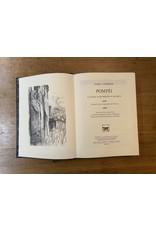 Gusman (Pierre) Gusman (Pierre) - Pompéi, la ville, les moeurs, les arts