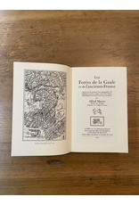 Maury (Alfred) Maury (Alfred) - les Forêts de la Gaule