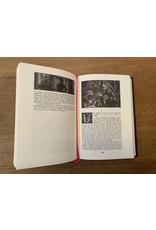 Zola (Emile) - Collection en 20 volumes