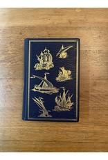 Vasco de Gama Vasco de Gama - Découverte de la route maritime des épices