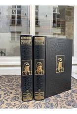 Alexandre Dumas - Les Quarante-Cinq - Collection en 2 volumes