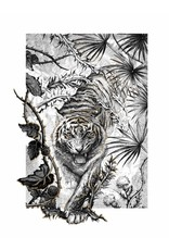 Rudyard Kipling Le Livre de la Jungle (Rudyard Kipling)