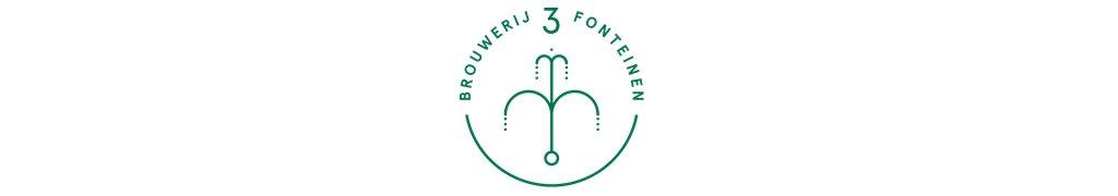 Drie Fonteinen