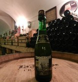 Timmermans Oude Geuze 2012