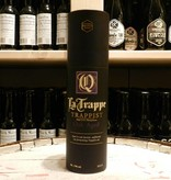 La Trappe  Oak aged batch 28