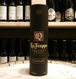 La Trappe  Oak aged batch 27