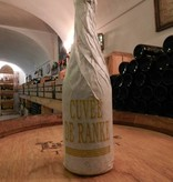 Cuvee de Ranke oud Vlaams bier en lambiek