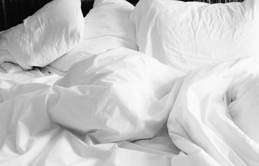 Vijf kenmerken voor het kiezen van een goed dekbed