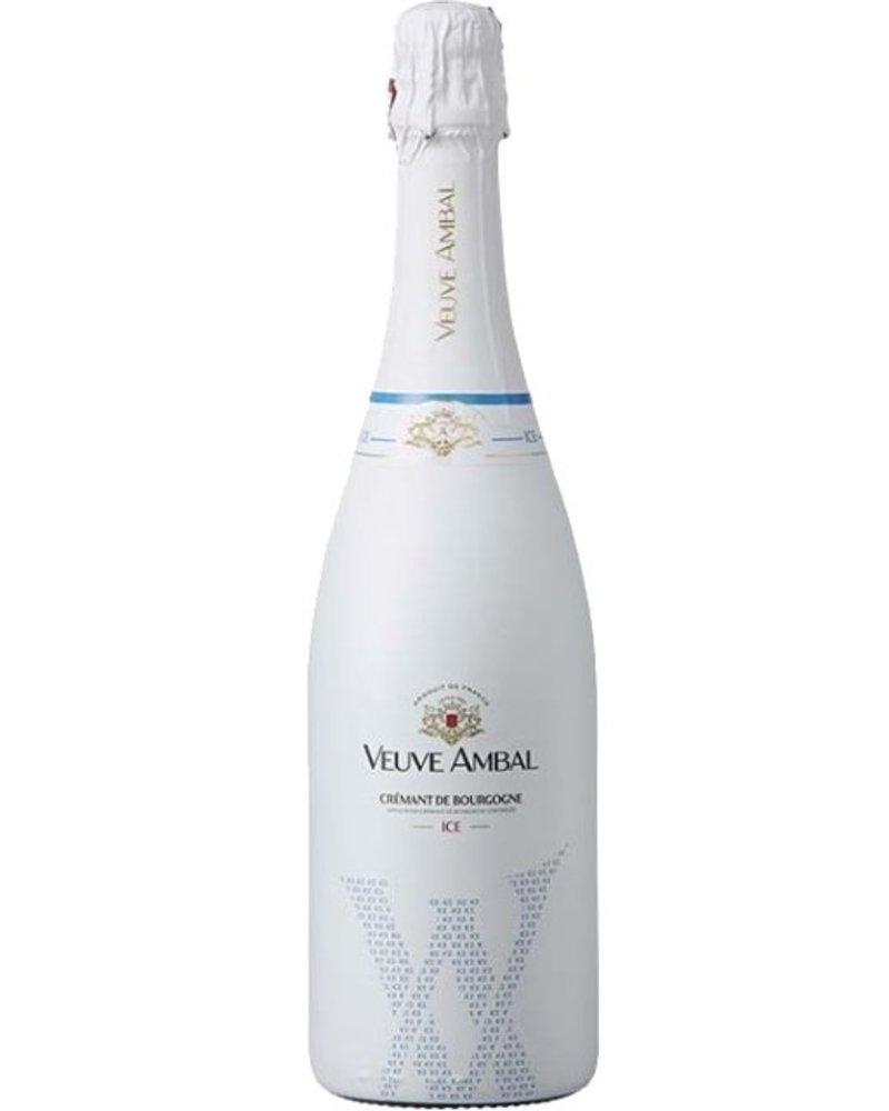 Veuve Ambal Ice - Mousserende Wijn