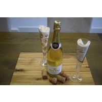 Veuve Ambal Blancs de Blancs - Mousserende Wijn