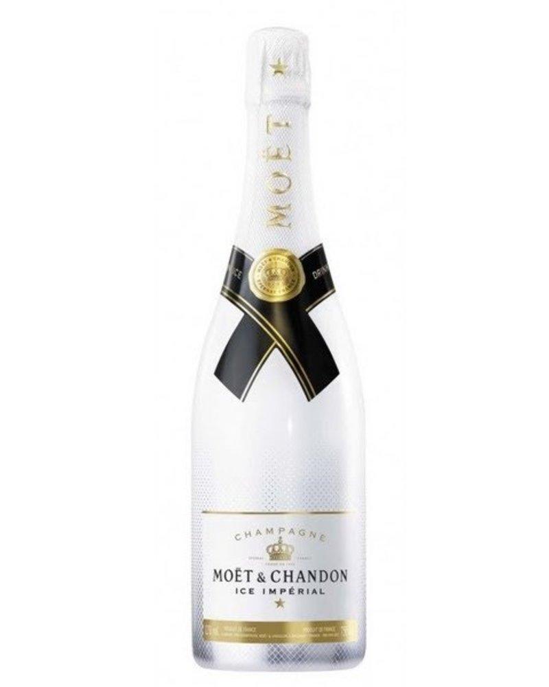 Moët & Chandon Ice Impérial - Champagner