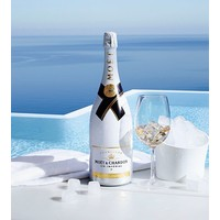 Moët & Chandon Ice Impérial - Champagne