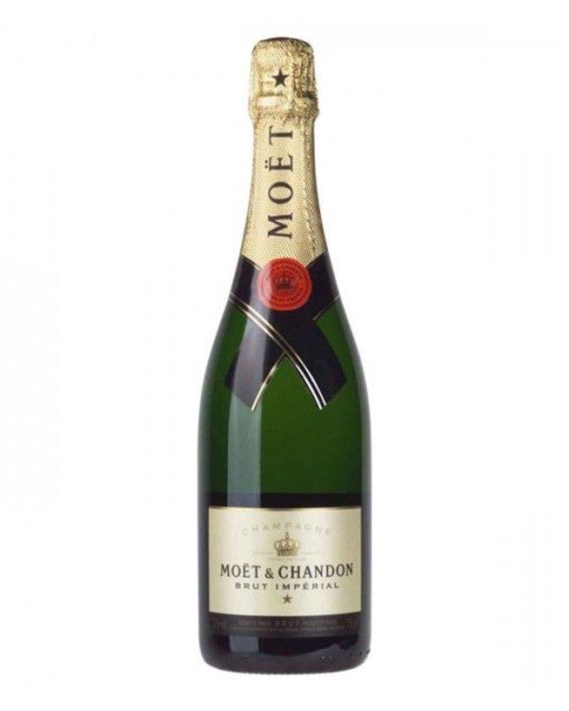 Moët & Chandon Impérial Brut - Champagner