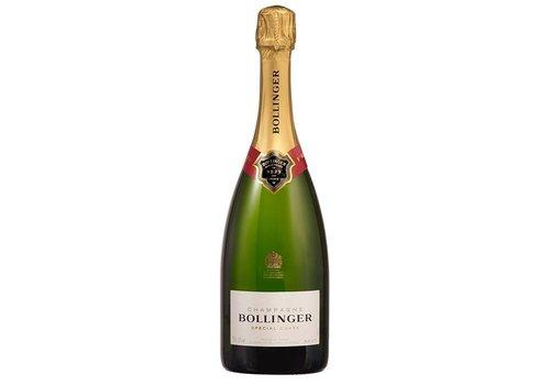 Bollinger Bollinger Special Cuvée