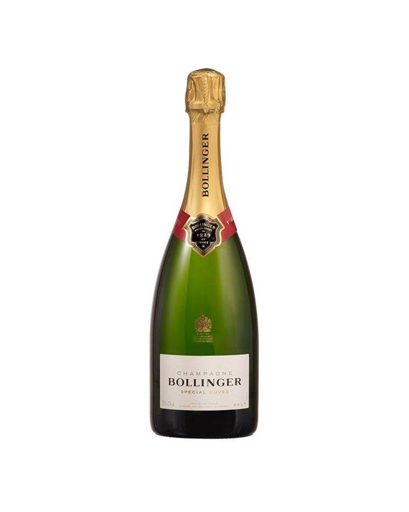 Bollinger Special Cuvée - Champagne