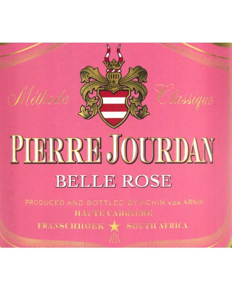 Pierre Jourdan Belle Rose