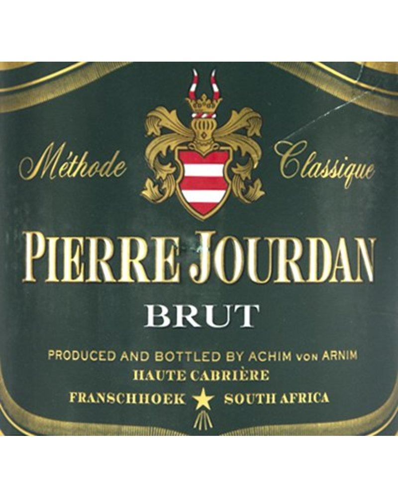 Pierre Jourdan Brut