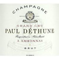 Paul Déthune Grand Cru Brut