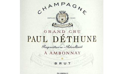 Paul Déthune