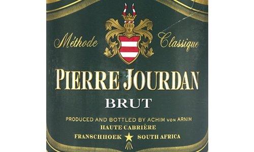 Pierre Jourdan