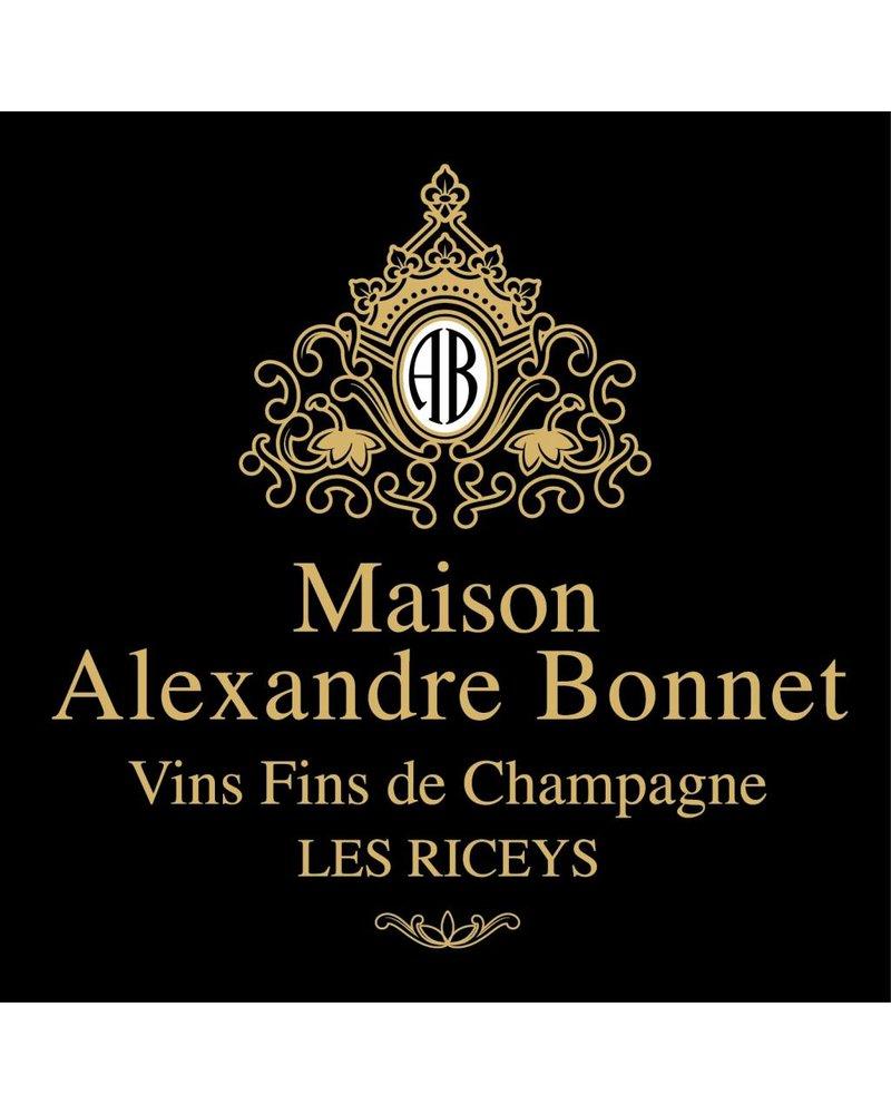 Alexandre Bonnet Grande Réserve Brut