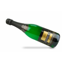 Lussory Riesling Alkoholfrei