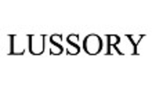 Lussory