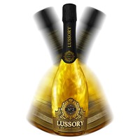 Lussory Pearl Gold Nr. 2