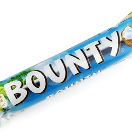 SPECIAL!! Chocolat Kokos