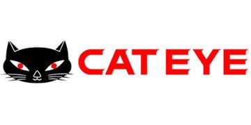 Cateye