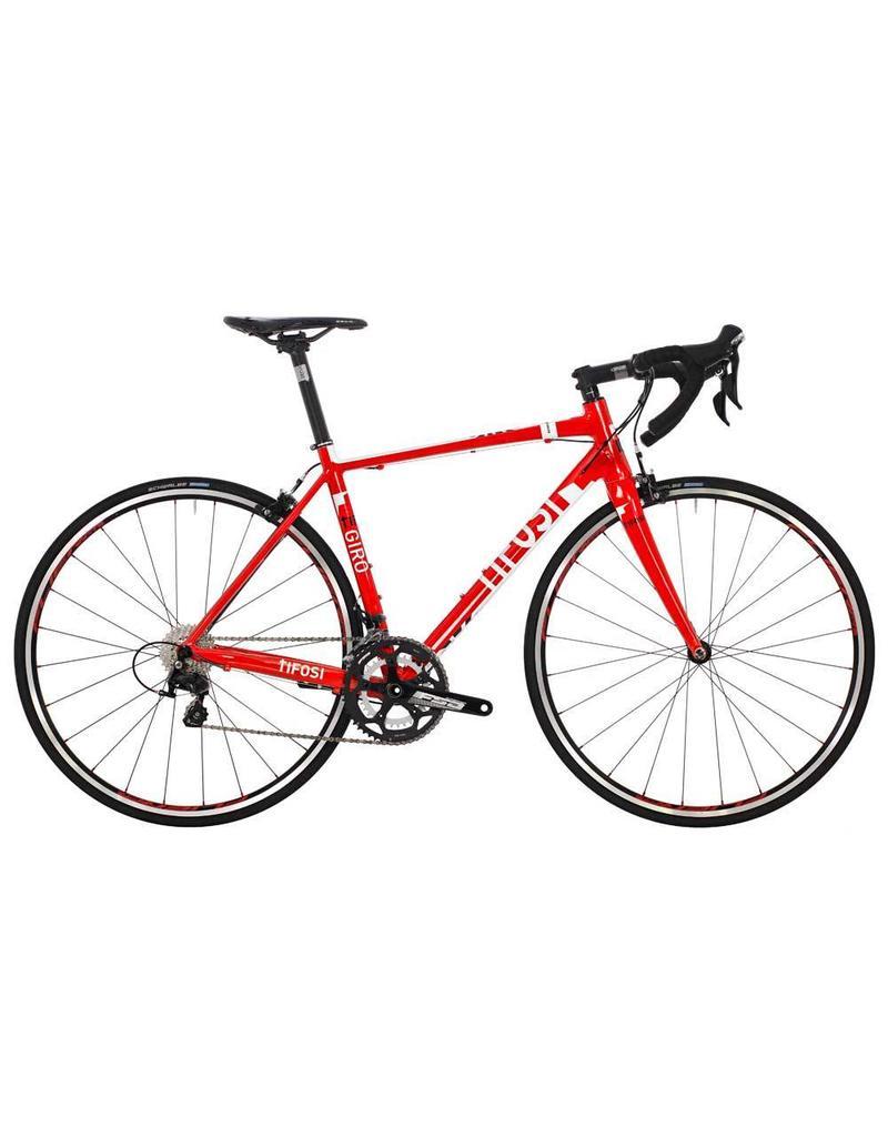 Tifosi CK3 Giro 105 Bike M