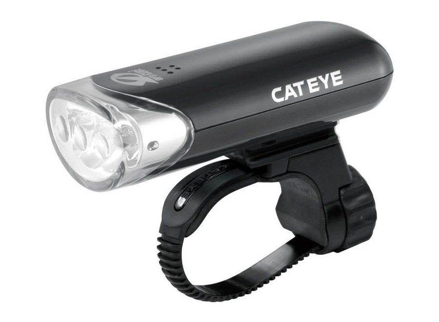 EL135 FRONT LIGHT: