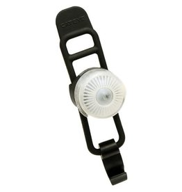 Cateye LOOP 2 USB RECHARGEABLE FRONT LIGHT: