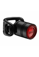 Lezyne Lezyne - LED - Femto Drive Rear - Black