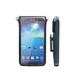 "Topeak Topeak Drybag 6 F/Phones 6"" Scrn Bk"