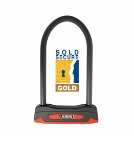Abus Granit London 53 230mm