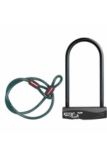 Abus Abus Sinus Plus and Cable 230mm