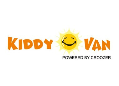 Kiddy Van