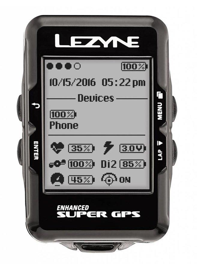 Super Navigate GPS Loaded Bundle