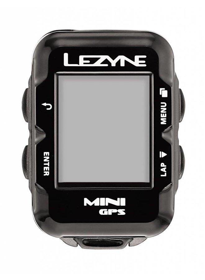 Mini GPS