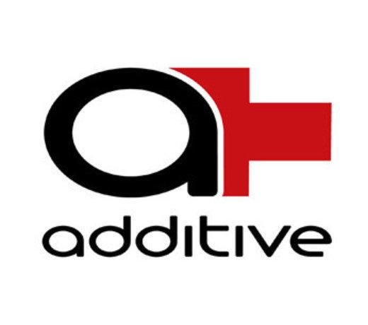 Additive Bikes