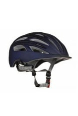 Tuzii AURIGA Bike Helmet Blue