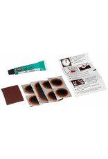 Rema Tip Top TT02 Puncture Repair Kit
